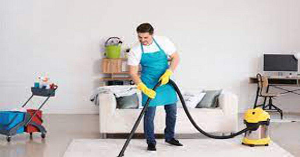 افضل شركة تنظيف منازل برماح
