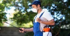 افضل شركة رش مبيدات بالرياض